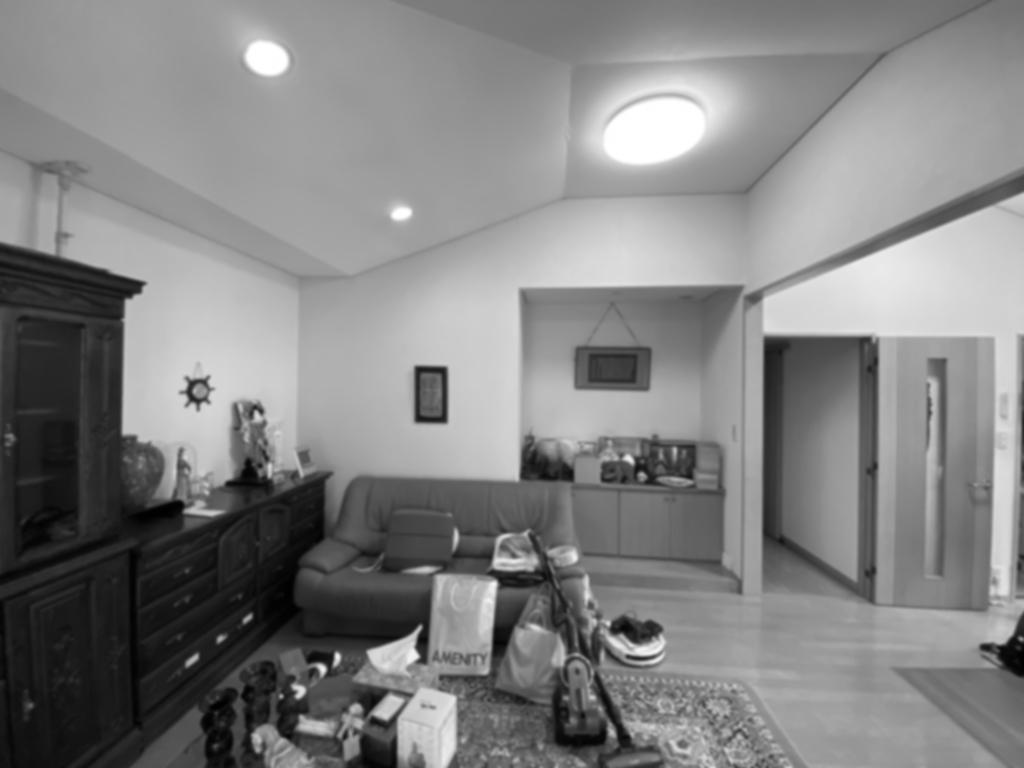 室内の空気が一変!自然素材リノベーションの施工ポイント